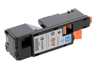Картридж лазерный Xerox 106R01631