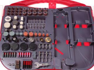 Гравер Зубр ЗГ-130ЭК H219