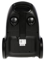 Пылесос Hotpoint-Ariston SL B10 BCH черный