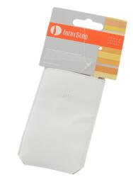 Карман  Interstep для смартфона универсальный