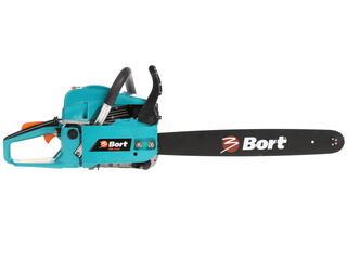 Бензопила Bort BBK-2220