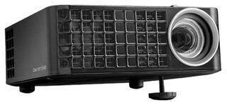 Проектор Dell M115HD