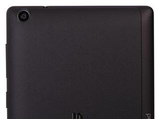 """7"""" Планшет ASUS ZenPad C 7.0 Z170MG 8 Гб 3G черный"""