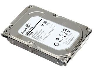 1 ТБ Жесткий диск Seagate Desktop SSHD [ST1000DX001]