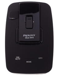 Радар-детектор Prology iScan-5010