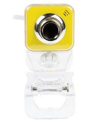 Веб-камера CBR CW-834M