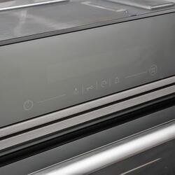 Электрический духовой шкаф Hotpoint-Ariston 7OFK 898E CX RU/HA