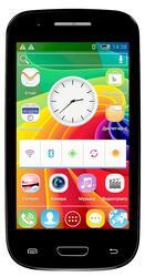 """3.9"""" Смартфон Ritmix RMP-390 4 ГБ"""