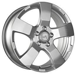 Автомобильный диск Литой LegeArtis HND81 7x17 5/114,3 ET 41 DIA 67,1 Sil