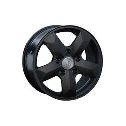 Автомобильный диск Литой Replay SNG7 7x16 5/130 ET 43 DIA 84,1 MB
