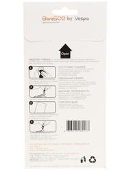 "6""  Пленка защитная для смартфона Asus Zenfone 6 A600CG"