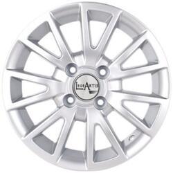 Автомобильный диск Литой LegeArtis RN6 5,5x14 4/100 ET 43 DIA 60,1 White