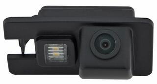 Камера заднего вида Incar VDC-056