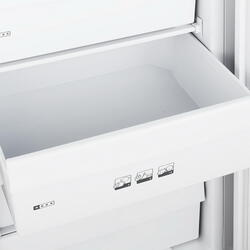 Морозильный шкаф Pozis 106-2