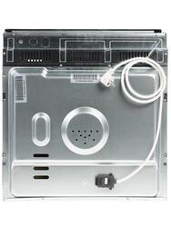 Электрический духовой шкаф Zigmund & Shtain EN 142.921 B