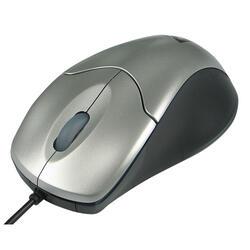 Мышь проводная Defender M Gladiator