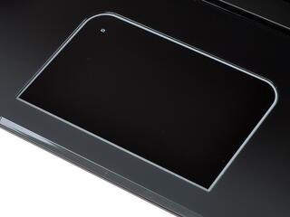 """17.3"""" Ноутбук DNS 0170702 серый"""