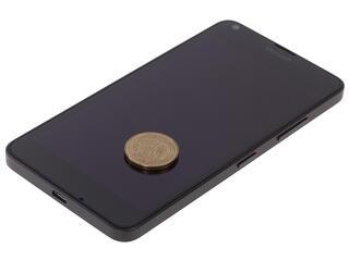 """5"""" Смартфон Microsoft Lumia 640 DS 8 Гб черный"""