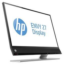 """27"""" Монитор HP ENVY 27"""