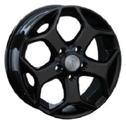 Автомобильный диск литой Replay FD12 6,5x16 5/108 ET 50 DIA 63,3 MB