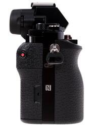 Камера со сменной оптикой Sony Alpha ILCE-7SB