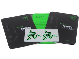 Мышь проводная Razer Taipan