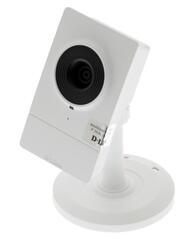 "IP-камера D-Link DCS-2103 ""Cube"""