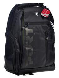 """15.6"""" Рюкзак PORT Designs Blackstone II черный"""