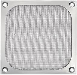 Антипылевой фильтр DEEPCOOL FAN FILTER A120