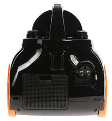 Пылесос Scarlett IS-580 черный