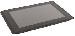 "7"" Планшет Wexler.Tab 7t 32Gb 3G Black"