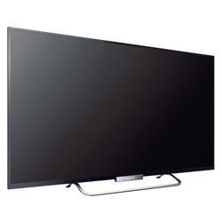 "32"" (81 см)  LED-телевизор Sony KDL-32W653ABR черный"