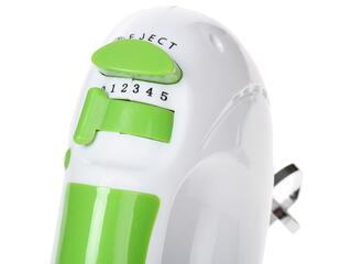 Миксер Vigor HX-3121 белый