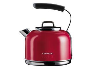 Чайник Kenwood SKM 031A