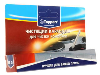 Чистящее средство Topper IR5, Topper IR5