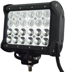 Рабочий свет GMT LG-Q072C 72W
