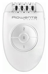 Эпилятор Rowenta EP5210