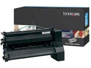 Картридж лазерный Lexmark 15W0903