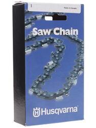 Пильная цепь Husqvarna H37-052