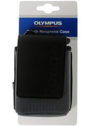 Чехол Olympus Neopren case черный