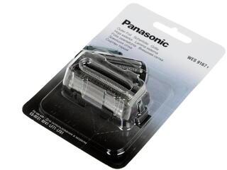 Сетка Panasonic WES9167Y1361