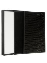 Фильтр для воздухоочистителя Redmond H10RAC-3704