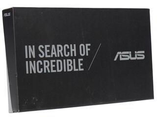 """15.6"""" Ноутбук ASUS X555LN черный"""