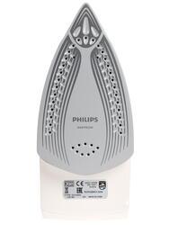 Утюг Philips GC3569/02 белый