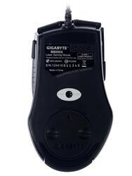 Мышь проводная GIGABYTE GM-M8000X