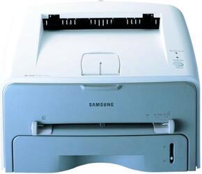 Принтер лазерный Samsung ML-1510