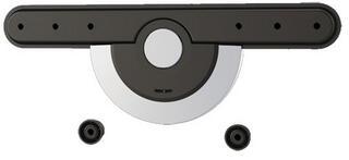 Кронштейн для телевизора MetalDesign MD-3103 LED MASTER