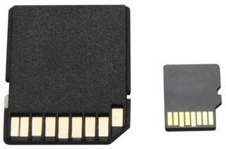 Память G.Skill (microSDHC) 32GB (Class 6)