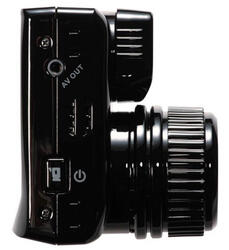 Видеорегистратор CANSONIC UDV-888