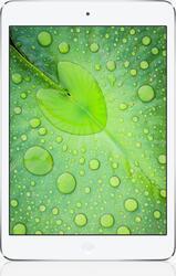 "7.9"" Планшет Apple iPad mini Retina 32 Гб  серебристый"